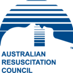 Australian Resuscitation Council