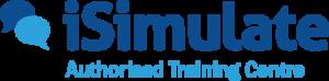 iSimulate authorised training centre