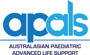 Australasian Paediatric Advanced Life Support